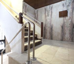 Empresa de ascensores profesional Valencia